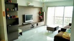 Sri Mutiara Apartment For Sale, Fully Furnished