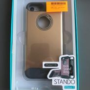 Design skin case casing for iPhone 7 8