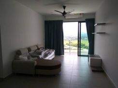 Newly furnished Light Residence near Plaza 333