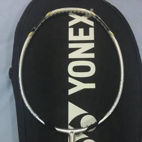 New Yonex Voltric 5
