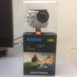 EKEN H9R action cam camera