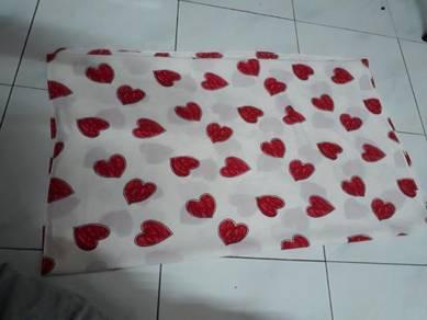Tudung love
