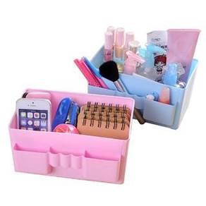 FB158 Organizer Case Makeup Storage Box