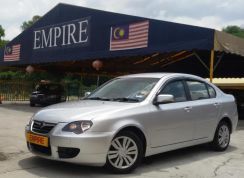 Used Proton Persona for sale
