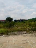 Land at Butterworth Bukit Tengah industrial Land