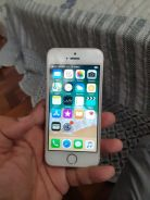Iphone 5s 32GB perfect condition