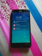 asus phone For Sale