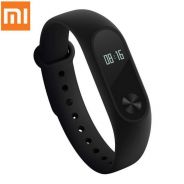 Xiaomi MiBand 2 Mi Band 2 Sport Band Heart Rate (2