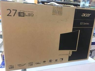 Acer ED273A 144HZ