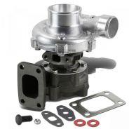 Ar50 t04e turbo charger 1jz rb25 evo t3