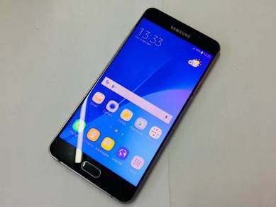 Samsung Galaxy A7 (2016) Duos 16GB 3GB Ram 4G Ori
