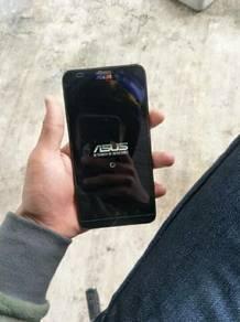 Asus Zenfone 2 sale urgent or swap