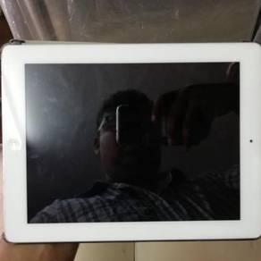 Ipad 3 32GB Wifi+ Cellular