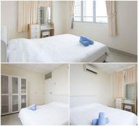Leisure Bay_Renovated and Furnished_Good environment_Charming Location