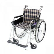 Wheelchair For Rental