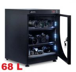 AIPO 68L Dry Cabinet Dry Box AP-68EX