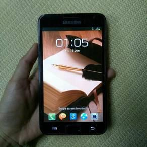 Samsung Galaxy Note 1 Original