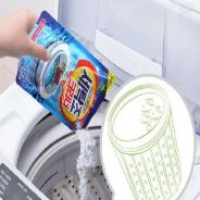 Sandokkaebi Washing Machine Tub Cleaner 450g