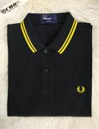 Original Fred Perry Polo T