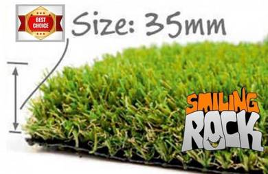 C30mm2.80SF ARTIFICIAL GRASS ON SALE NOW 100