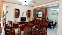 Seri Orkid, Double storey, Fully Renovated
