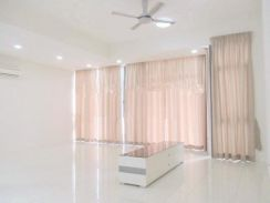 NICE RENO 3sty 16 Quartz Villa LinkHouse 24x75 Taman Melawati