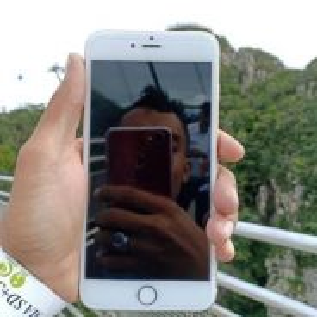 Iphone 6 Plus 64gb FP Problem