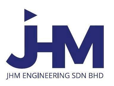 CNC Milling Machinist / Programmer / Apprentice