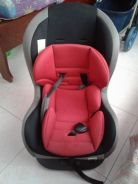 Baby Carseat brand Cherry