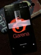 Xiaomi note 4x dngn tepon android lolipop
