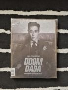 (Official) bigbang top doom dada album
