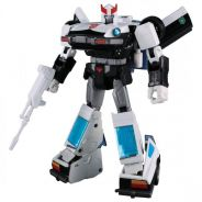 Transformers Masterpiece MP17+ Prowl (Limited)