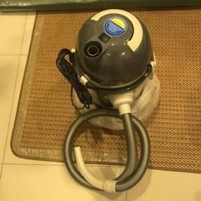 Vacuum Cleaner 3in1