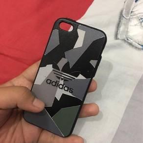 Iphone 5s casing