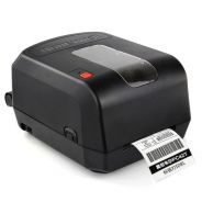 Barcode Printer (Cheap + Budget)