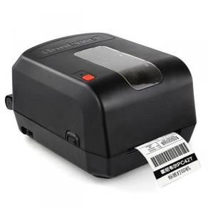Barcode Printer (Cheap + Budget)