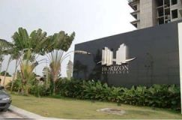 Horizon residence bukit indah (Full loan)