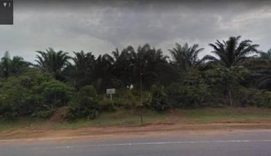Bungalow Lot Kampung Tersusun Melaka Pindah Alor Gajah