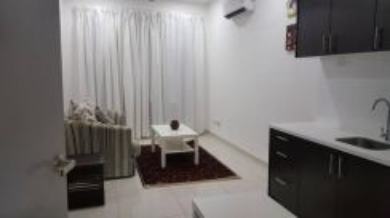 You vista Soho F/Furnish For rent.Taman Suntex,MRT 300M Batu 9