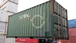Shipping Container Sale 20