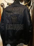 Armani exchsnge Jacket