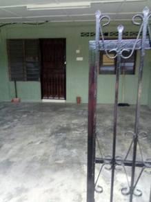 Located at No 83, Tmn Tas 6, Tmn Tas, Kuantan