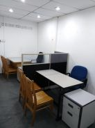 Office Room To Let, Taman Eng Ann, Klang