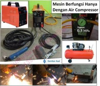 Plasma Cutter Cut-40 Air Compressor (Metal Cutter)