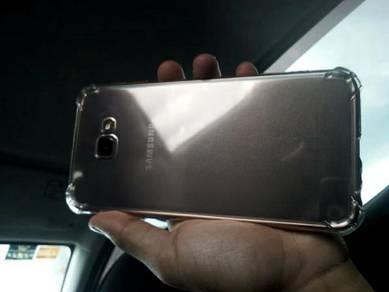 Samsung J4plus baru