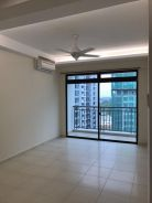 The Garden Residence Apartment (PF) For Sale At Skudai