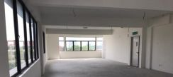 Medan Connaught Cheras, Office Lot for Rent