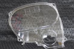 HKS Transparent Timing Cover EVO Proton GSR Campro