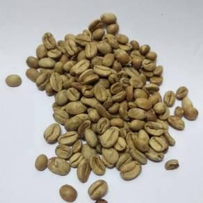 1Kg Specialty Bali Kintamani Green Coffee Beans