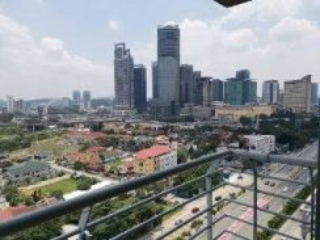 Saville Residence Condominium Nearby University Malaya
